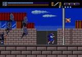 夢幻戦士ヴァリス メガドライブMD版レビュー・ゲームソフト攻略法サイト・HP・評価・評判・口コミ