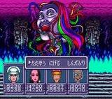 イデアの日 ショウエイシステム スーパーファミコン SFC版