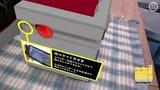 箱 OPEN ME ソニー プレイステーションヴィータ PSV版 ダウンロード