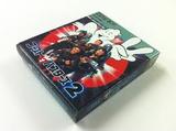 ゴーストバスターズ2 HAL研究所 ゲームボーイ GB版