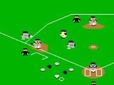 ギアスタジアム平成版 ナムコ ゲームギア GG版