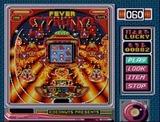 パチンコウォーズ2 ココナッツジャパン スーパーファミコン SFC版