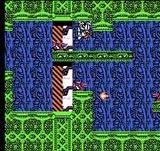 重力装甲メタルストーム ファミコン FC版レビュー・ゲームソフト攻略法サイト・HP・評価・評判・口コミ