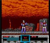 マジンガーz バンダイ スーパーファミコン SFC版