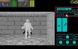 ダンジョンマスター セロンズクエストPCエンジンPCEレビュー・ゲームソフト攻略法サイト・HP・評価・評判・口コミ
