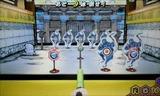 タケヤリマン ポイソフト 3DS版 ダウンロード