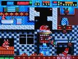 パティームーン バリエ スーパーファミコン SFC版
