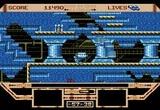 キリング・ゲーム・ショー EAビクター メガドライブ MD版