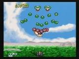 コズモギャング ザ ビデオ ナムコ スーパーファミコン SFC版