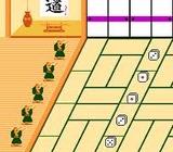 極楽遊戯(げーむてんごく) ソフエル ファミコン FC版 ごくらくゆうぎ