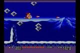ラビオ・レプス・スペシャル ビデオシステム PCエンジン PCE版