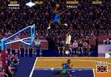 NBA JAM トーナメントエディション サターン