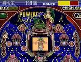 SANKYO Fever!フィーバー! 日本テレネット スーパーファミコン SFC版
