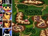 忍空 セガ ゲームギア GG版