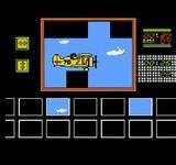 きねこきね子レビュー・ゲームソフト攻略法サイト・HP・評価・評判・口コミ