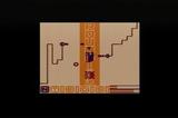 ファイナルリバース 最後の逆転 東映動画 ゲームボーイ GB版