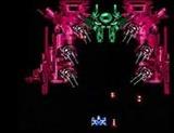 サマーカーニバル'92 烈火 ナグザット ファミコン FC版  レビュー・ゲームソフト攻略法サイト・HP・評価・評判・口コミ