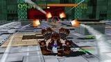 電脳戦機バーチャロン XBLA model2コレクション