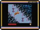 スーパードンキーコングGB 任天堂 ゲームボーイ GB版
