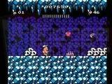 高橋名人の冒険島3 ハドソン ファミコン FC版  レビュー・ゲームソフト攻略法サイト・HP・評価・評判・口コミ
