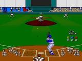 パワーリーグPCエンジンPCEレビュー・ゲームソフト攻略法サイト・HP・評価・評判・口コミ