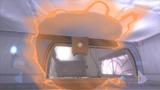 クウォンタム コナンドラム超次元量子学の問題とその解法 スクウェアエニックス PS3 Xbox360版 ダウンロード