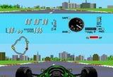 F1サーカスCD 日本物産 メガドライブ MD版