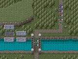 ギャラクシーロボ イマジニア スーパーファミコン SFC版