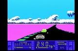 アストロファング A−WAVE ファミコン FC版