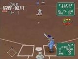 甲子園2 スーパーファミコン SFC版 ケイ・アミューズメントリース レビュー・ゲームソフト攻略法サイト・HP・評価・評判・口コミ