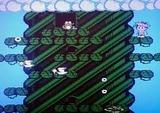 ジャンピンキッド ジャックと豆の木ものがたり アスミックファミコン FC版