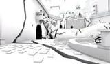 アンフィニッシュド スワン ソニー PS3版 ダウンロード