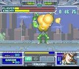 スペースバズーカ 任天堂 スーパーファミコン SFC版