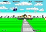 スーパーサンダーブレードMDレビュー・ゲームソフト攻略法サイト・HP・評価・評判・口コミ