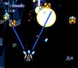 サマーカーニバル93 ネクスザールスペシャル ナグザット PCエンジン PCE版