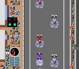 F1サーカスPCエンジンPCEレビュー・ゲームソフト攻略法サイト・HP・評価・評判・口コミ