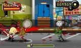 ゾンビスレイヤー サイバーフロント 3DS版 ダウンロード