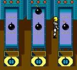クラッシュ・ダミー アクレイムジャパン ゲームギア GG版