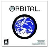 オービタル Wii