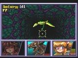 クライムクラッカーズ ソニーコンピューターエンタテインメント プレイステーション 初代PS1版