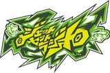 ジェットセットラジオ HD プレイステーションヴィータ PSV版 PS3版 ダウンロード
