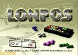 ロンポス Wii