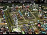 キングダムコンクエスト2� セガ iOS版 アンドロイド版