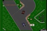 ワールドサーキット ナムコ PCエンジン PCE版