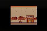ロックンチェイス データイースト ゲームボーイ GB版