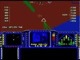 F117 ステルス EAビクター メガドライブ MD版 6