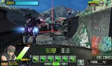 ボーダーブレイク ユニオン ver.3.0 セガ アーケード AC版 ゲームセンター
