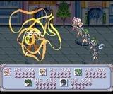 美少女戦士セーラームーン アナザーストーリー エンジェル スーパーファミコン SFC版