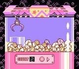 星のカービィ 夢の泉の物語 任天堂 ファミコン FC版