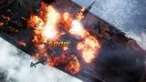 爆裂軍団レネゲード セガ PS3 Xbox360版 ダウンロード